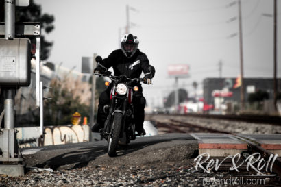 2017-Yamaha-SCR950-CityBike-Magazine-Angelica-Rubalcaba-RR-12